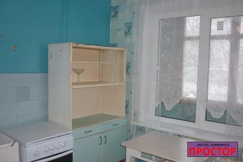 1-комнатная квартира, р-он 25-ый Магазин - Фото 4