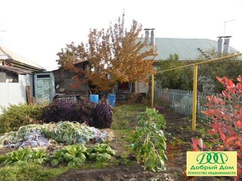 Продам дом с участком в черте г. Челябинск - Фото 4