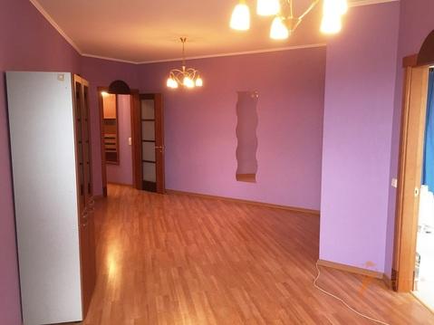 Продажа квартиры, м. Речной вокзал, Ул. Лавочкина - Фото 3