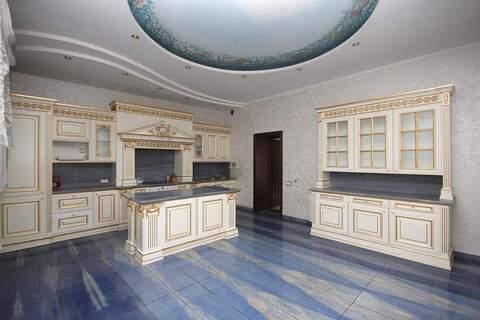 Продажа: усадьбы 1208 кв. м. в кп Лесной Городок - Фото 3