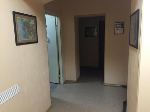 Продажа помещения на Невском пр.52 - Фото 3