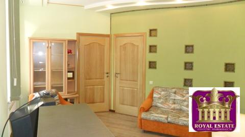 Сдам помещение под офис 50 м2 на 1 этаже ул. Севастопольская - Фото 3