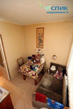 Двухкомнатная квартира у метро - Фото 3