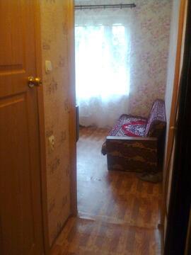 Аренда квартиры посуточно на ул.Взлетная 18 - Фото 4