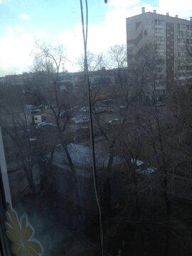 Продам квартиру на Устиновича - Фото 3