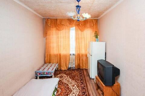 Продам 4-комн. 11.2 кв.м. Тюмень, Рижская - Фото 1