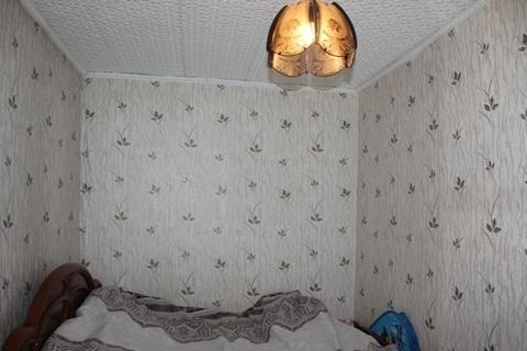 Двухкомнатная квартира в поселке Новый - Фото 5