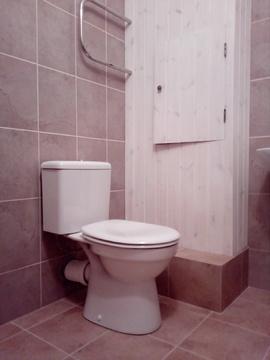 Продается новая однокомнатная квартира - Фото 3