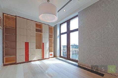 Продается квартира г.Москва, 2-я Фрунзенская - Фото 2