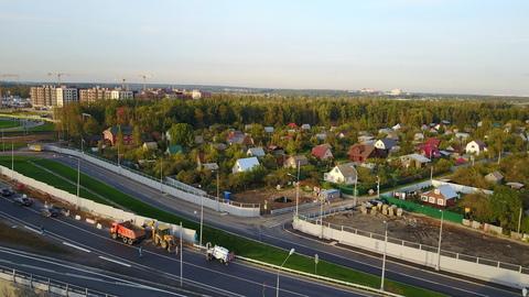 Дом, Киевское ш, Минское ш, Боровское ш, 20 км от МКАД, Крекшино. . - Фото 5