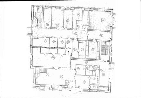Продам здание: 1184.5 кв.м, г. Первомайск - Фото 3