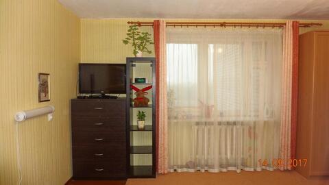 Продажа квартиры, Вологда, Ул. Северная - Фото 2