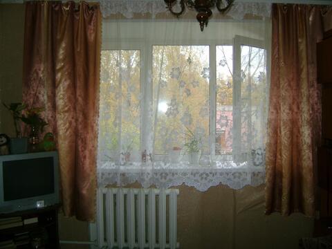 Продам комнату 20 кв.м. в общежитии на ул. Советской Армии 13. - Фото 2