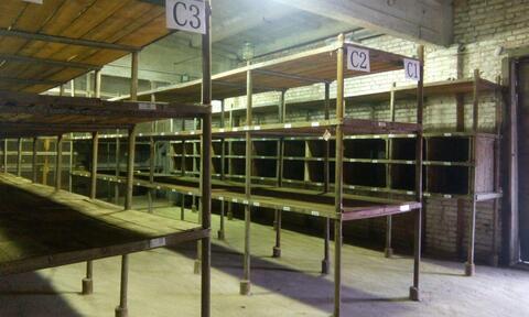 Продажа Производственно-складского комплекса из 12 помещений в Люблино - Фото 1