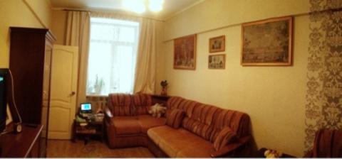Продаётся трёхкомнатная квартира на Рязанском проспекте - Фото 5