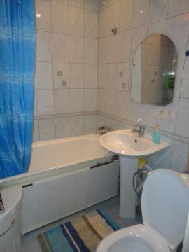 Квартиры посуточно в Тюмени. - Фото 3
