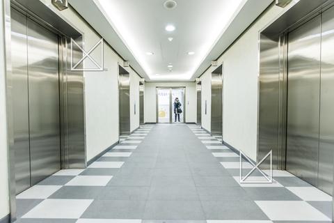 Отличный офис в Городе Столиц 168 м, за 35 000 р. в год - Фото 3