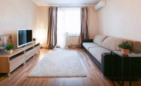 Сдам квартиру на Уральской 83 - Фото 1