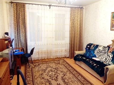 Квартира на Юбилейной - Фото 5