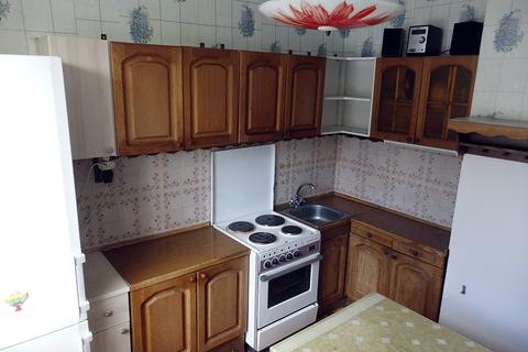 2-х комнатная ул. Братеевская - Фото 3