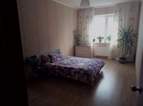 Продается 3-х к кв 85 кв м в пос Шушары на ул. Вишерской - Фото 4