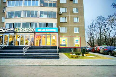Аренда помещения для банка - Фото 3