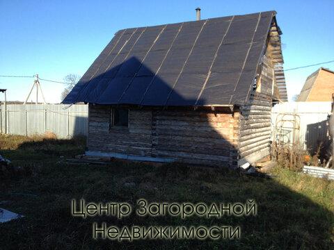 Дом, Симферопольское ш, Варшавское ш, 63 км от МКАД, Рыжиково д. . - Фото 3