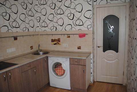 Квартира на Псковской 6 - Фото 2