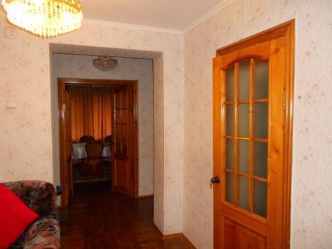 Элитная квартира в Калуге - Фото 2
