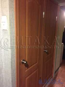 Продажа квартиры, м. Гражданский проспект, Ул. Ушинского - Фото 4