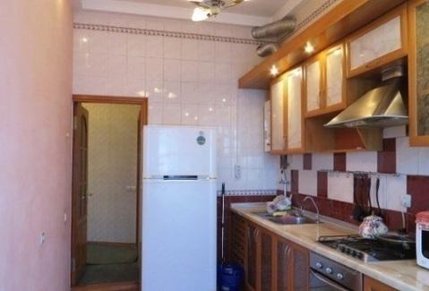 Сдам уютную, большую квартиру в центре города (ном. объекта: 40571) - Фото 3