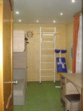2-х комнатная квартира Войкова - Фото 2