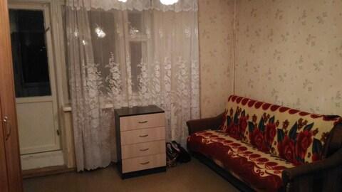 Сдам комнату в трехкомнатной квартире - Фото 3
