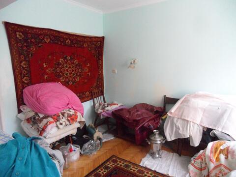 1 квартира в Ялте по ул.Кривошты - Фото 4