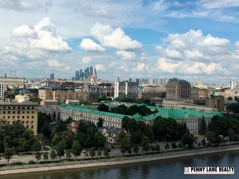 Продажа квартиры, м. Таганская, Котельнический 4-й пер. - Фото 5
