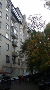 Двух-комнатная квартира - Фото 5