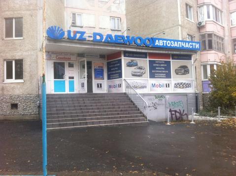 Продажа псн, Тюмень, Ул. Моторостроителей - Фото 2