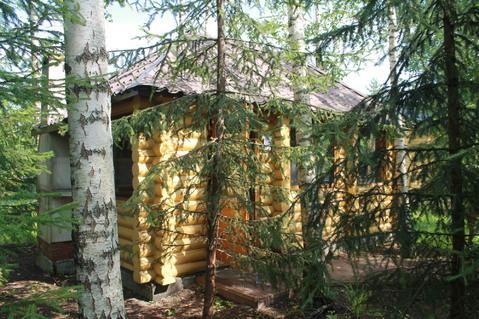 Продается дом в районе г.Кубинка для круглогодичного проживания - Фото 5