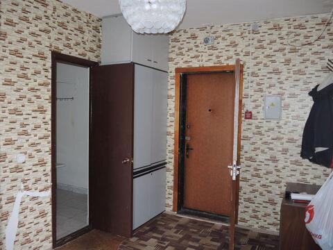Продажа квартиры, Зеленоград - Фото 2