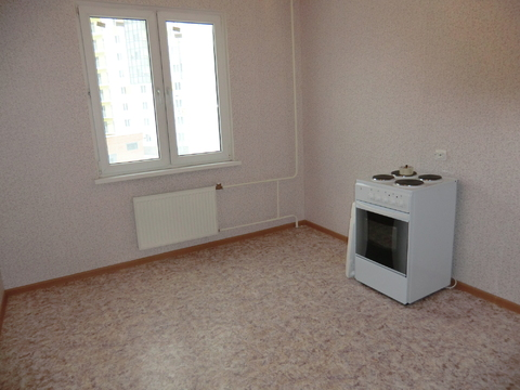 Мытищи 3-х комнатная продажа - Фото 4