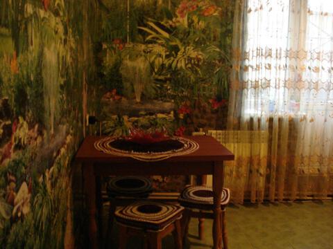 Продаем 3-х квартиру в Багерово в 6 км г. Керчь. - Фото 5