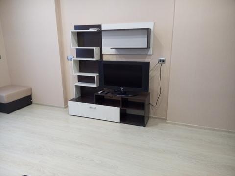 Продается 1 комнатная квартира в Путилково - Фото 4