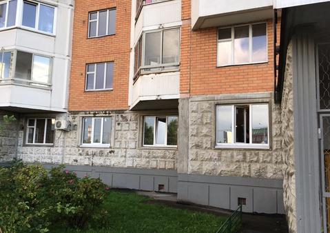 Продам комнату 12 кв.м. со своими удобствами и входной дверью. - Фото 3