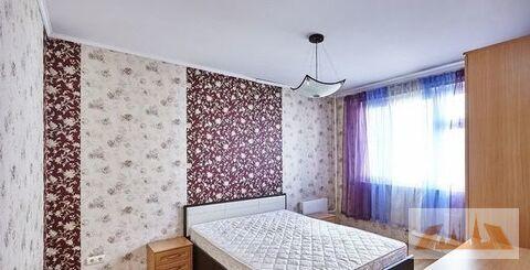 Продажа квартиры, Ул. Герасима Курина - Фото 5