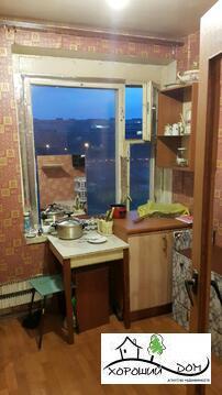 Продается комната в 3-х комн квартире, Зеленоград к 158. Объект выделен - Фото 2
