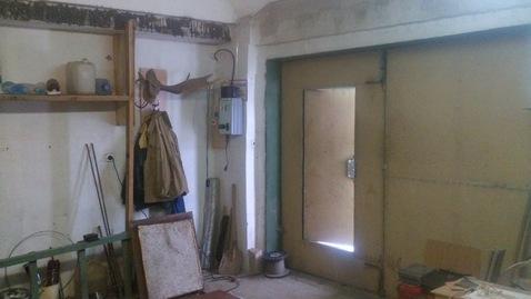 Продается гараж в Наро-Фоминске - Фото 2