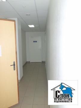 Сдаю офис 50 кв.м. в Бизнес-центре на Урицкого,19 - Фото 5