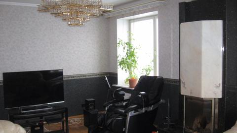 Продажа квартиры, м. Ладожская, Ул. Белорусская - Фото 2