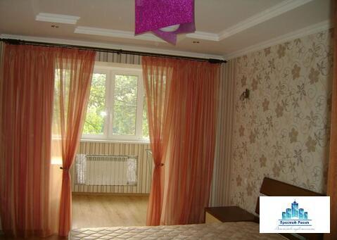 Сдаю 3 комнатную квартиру по ул. Циолковского - Фото 2