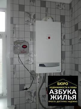 2-к квартира+гараж на Народной 1.5 млн руб - Фото 2